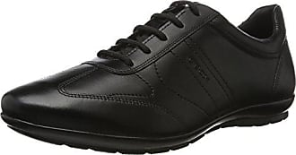 Geox Schuhe: Sale bis zu −15% | Stylight