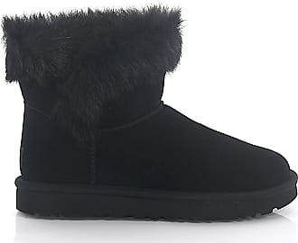 2247ce26c8a Women's Black UGG® Boots | Stylight