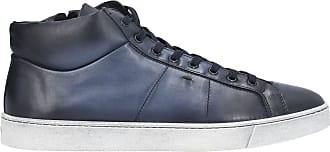 Santoni CALZATURE - Sneakers & Tennis shoes alte su YOOX.COM