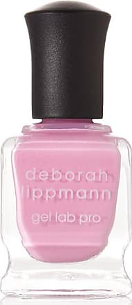 Deborah Lippmann Gel Lab Pro Nail Polish - Beauty School Dropout - Pink