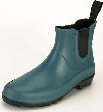 info for 27b26 8688a Schuhe in Türkis: Shoppe jetzt bis zu −68% | Stylight