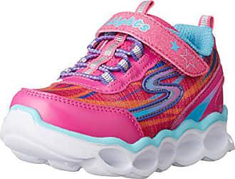 Schuhe für Herren in Pink » Sale  bis zu −30%   Stylight 74a2dfa982