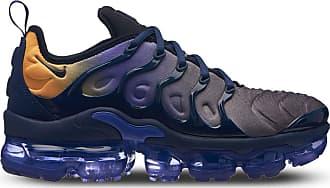 buy online b18cc 8fcab Nike air vapormax plus donna