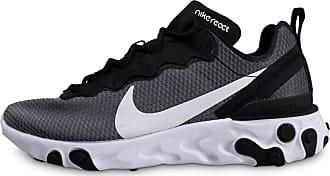 React Nike jusqu'à jusqu'à −64%   Stylight