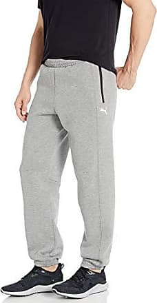 Puma Sweatpants for Men: Browse 182+ Items | Stylight