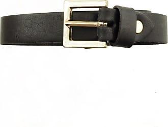 9b49b08a63 Feminino Cintos De Tachas  30 produtos com até −50%