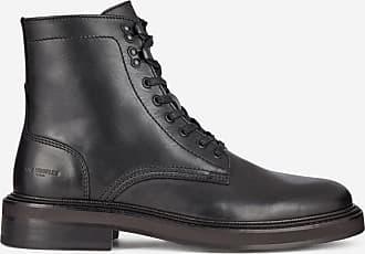 aperçu de 2019 original mode de premier ordre Chaussures The Kooples® : Achetez jusqu''à −36% | Stylight