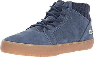 085457ee Men's Lacoste® Boots − Shop now up to −41% | Stylight