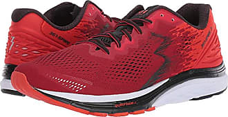 361° Spire 3 (Flame/Black) Mens Shoes