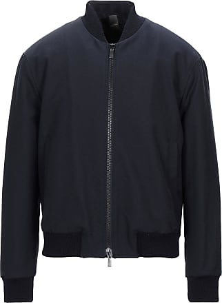 Siviglia Jacken & Mäntel - Jacken auf YOOX.COM