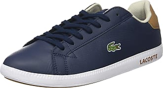 235e87619012e Lacoste® Low Top Trainers  Must-Haves on Sale up to −38%