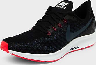 newest f67ec c58a7 Nike Herren Laufschuhe Air Zoom Pegasus 35 42 1/2