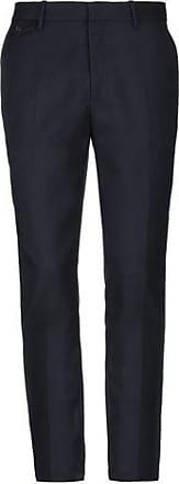 Burberry: Bukser i Blå nå fra € 45,00 | Stylight