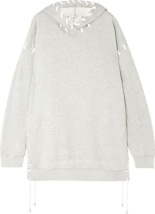 Jonathan Simkhai TOPS - Sweat-shirts sur YOOX.COM