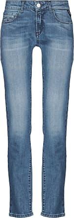 Replay JEANS - Pantaloni jeans su YOOX.COM