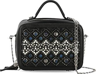 La Perla Bag