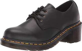 Dr. Martens Low-Cut Shoes − Sale: up to