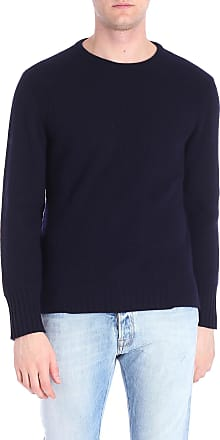 fd599f1fa509 Men s Valentino® Sweaters − Shop now up to −70%