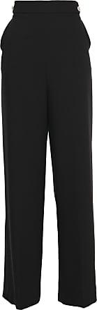 Kartika PANTALONI - Pantaloni su YOOX.COM