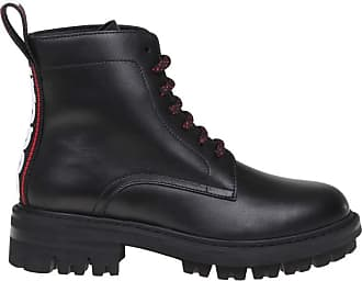 Dsquared2 Winter Shoes for Women − Sale: up to −61%   Stylight