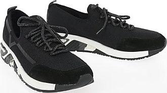 Diesel Fabric SKB S-KBY Sneakers Größe 42,5
