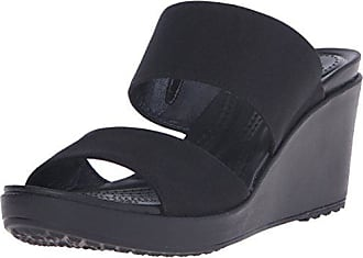 133ffc160a6b Crocs® Wedges  Must-Haves on Sale up to −38%