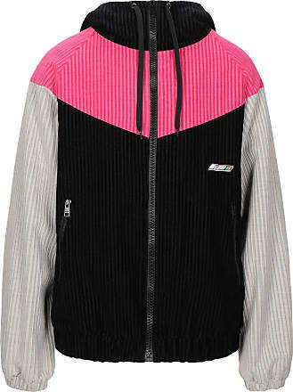 Giacche Trapuntate Nike: Acquista fino a −48% | Stylight