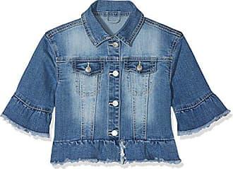 Sommerjacken für Kinder von 225 Marken online kaufen   Stylight 221e5705ff