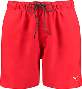 Shorts De Bain pour Hommes Puma | Shoppez les dès 25,00 €+