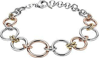 981051d78a81 Pulseras De Cadena de Fossil®: Compra desde 35,00 €+ | Stylight