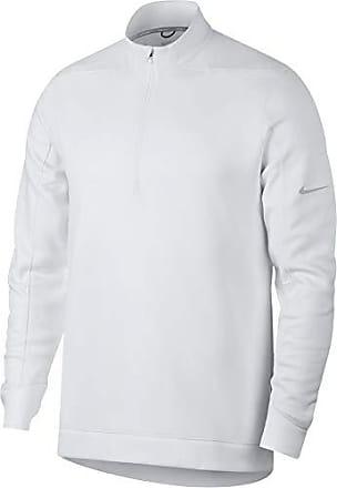 mejor servicio 3d8dd 2bc01 Sudaderas de Nike®: Ahora hasta −50% | Stylight