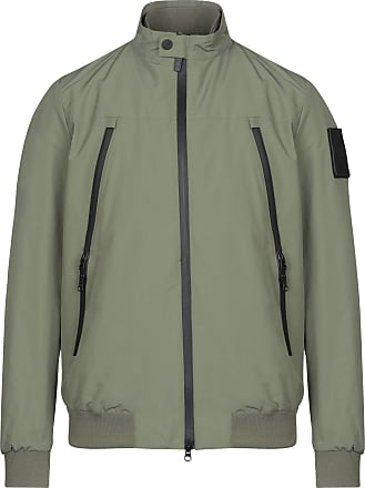 Outhere Jacken & Mäntel - Jacken auf YOOX.COM