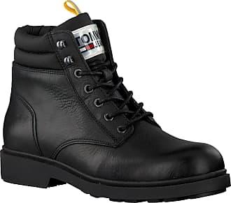 separation shoes 6db81 b2e25 Tommy Hilfiger Winterschuhe für Herren: 199 Produkte im ...