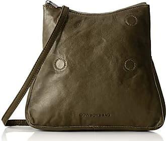 7ece60e8e817a Cowboysbag Damen Bag Ridgewood Umhängetasche
