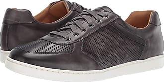 Magnanni Echo Lo (Grey) Mens Shoes