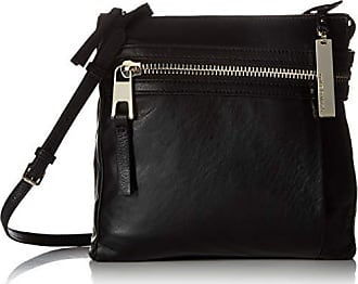 Vince Camuto Darbi Large Crossbody, black
