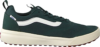 57af70e9984 Vans Groene Vans Sneakers ULTRA RANGE RAPIDWELD MEN
