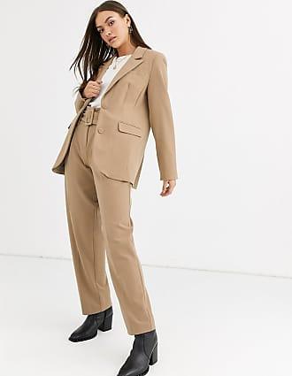 Pantalons Warehouse : Achetez jusqu'à −80%   Stylight