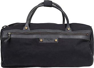 Blauer KOFFER & CO. - Reisetaschen auf YOOX.COM