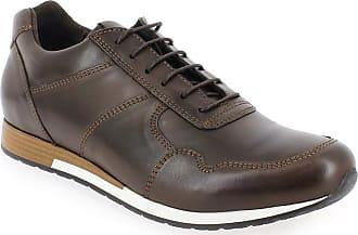09c4618a33a610 Chaussures pour Hommes − Trouvez 125772 produits, 1609 Marques ...