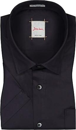 73c5b16c5055d7 Signum Hemden: Bis zu ab 13,22 € reduziert | Stylight