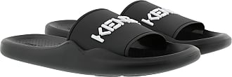 Kenzo Loafers & Slippers - Mule Black - black - Loafers & Slippers for ladies