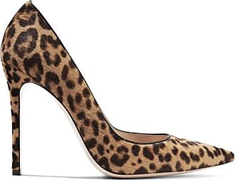24d397b7d14 High Heels with Leopard pattern − Now: 6 Items up to −67% | Stylight