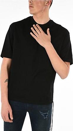 Diesel Round Necked T-PLAZA-A T-shirt Größe Xl