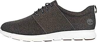 Schuhe in Grau von Timberland® für Herren | Stylight