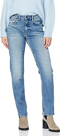 Pepe Jeans Hailey Jeans Straight Donna