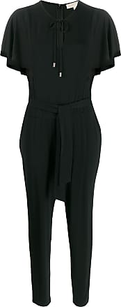 Michael Kors Jumpsuits − Sale: up to −60% | Stylight