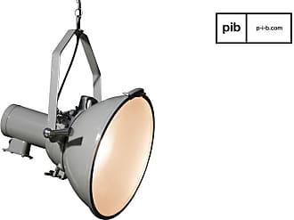 PIB Stally industrial design pendant lamp