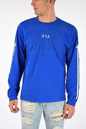 Rta Jersey Cotton t-shirt size L