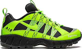 Scarpe Nike in Verde: Acquista fino a fino a −37%   Stylight
